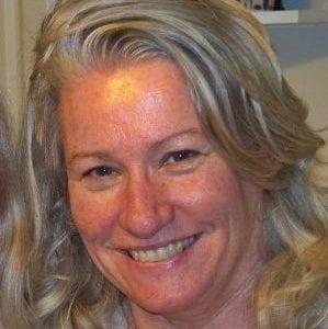 Marialyce Dorman
