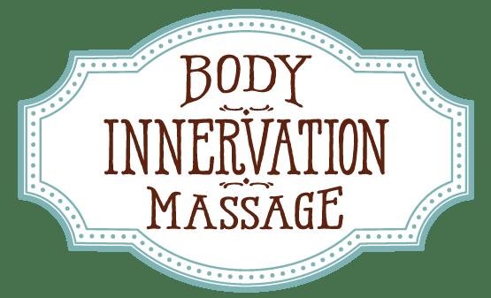 Body Innervation